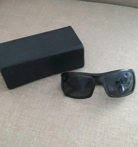 Óculos Vulk Eyewear   Óculos Masculino Vulk Usado 18163594   enjoei 89180f30b6