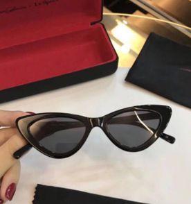 48cd51dff8508 Oculos Coracao Preto Lolita - Encontre mais belezas mil no site ...