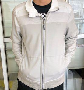 Calvin Klein Casaco Masculino 2019 Novo ou Usado   enjoei 790cc07fe6