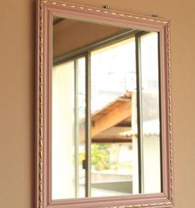 Espelhos Com Moldura Dourada - Encontre mais belezas mil no site ... 85ff16a0ba