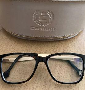 e0b0db5c2133e Carmim Óculos Feminino 2019 Novo ou Usado   enjoei