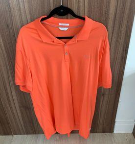Calvin Klein Camisa Masculina 2019 Nova ou Usada   enjoei e74fe778c0