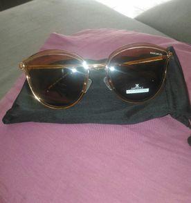 35336072c5245 Oculos De Sol - Encontre mais belezas mil no site  enjoei.com.br ...