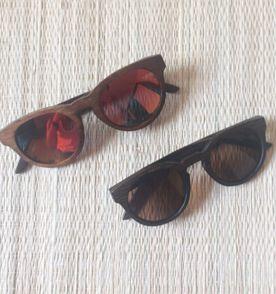 6774365ef34fe Armacao Para Oculos De Grau - Encontre mais belezas mil no site ...