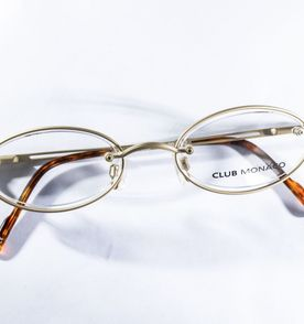 55cdbcbb01b5a Oculos Armacao Italiana - Encontre mais belezas mil no site  enjoei ...
