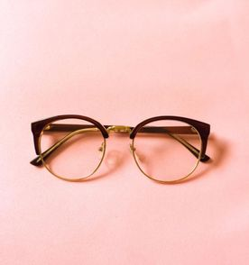 bb7ddfc477999 Oculos Redondinho De Grau - Encontre mais belezas mil no site ...