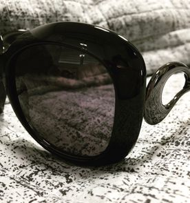 655c20ec837 Giorgio Armani Óculos Feminino 2019 Novo ou Usado