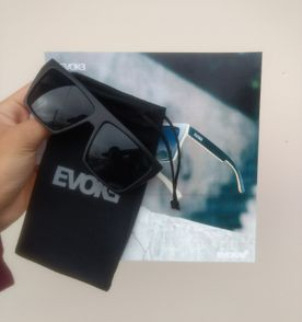 4a14e0726 Óculos Masculino 2019 Novo ou Usado | enjoei