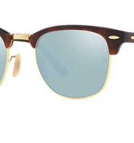 Ray Ban Clube Master - Encontre mais belezas mil no site  enjoei.com ... f9fa917916