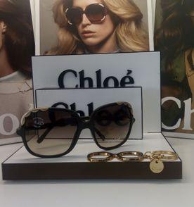 Oculos De Sol Frances - Encontre mais belezas mil no site  enjoei ... 3cecc0106c