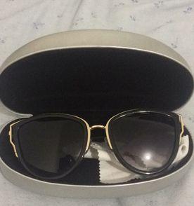 ecb48c5f865a6 Oculos Vip Oculos De Oncinha - Encontre mais belezas mil no site ...