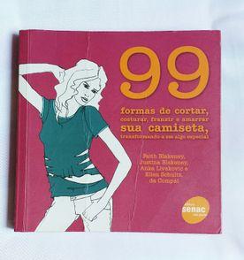 Camisetas Customizadas Cortadas - Encontre mais belezas mil no site ... 53cb538ae71