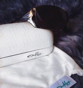 Oculos Oakley Dart - Encontre mais belezas mil no site  enjoei.com ... 73df0edb90