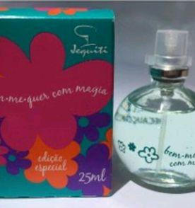 Perfume Feminino 2019 Novo ou Usado   enjoei 3c4709b21e