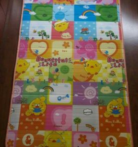 1631cc3cb45 Cinto Infantil Dupla Face - Encontre mais belezas mil no site ...