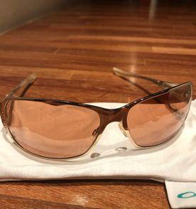 Armacao E Oculos De Sol - Encontre mais belezas mil no site  enjoei ... 2fa09ef188
