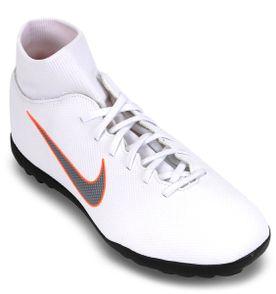Chuteira Futebol Society Nike Mercurial - Encontre mais belezas mil ... ff93e4b013fb7