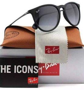 53f1367cd5f97 Oculos Diferente - Encontre mais belezas mil no site  enjoei.com.br ...
