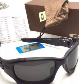 Oculos 2 Em 1 - Encontre mais belezas mil no site  enjoei.com.br ... c0c34e307d