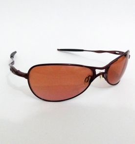 b12401d7a1fb1 Oculos Oakley Feminino - Encontre mais belezas mil no site  enjoei ...
