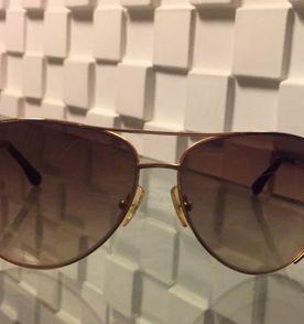 Oculos Tipo Aviador - Encontre mais belezas mil no site  enjoei.com ... 895c47a486