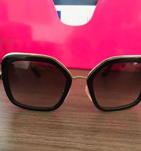 Oculos De Sol D E G - Encontre mais belezas mil no site  enjoei.com ... 07167aacea