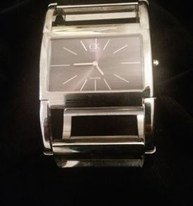 b346541787b Comprar Relogio Bracelete - Encontre mais belezas mil no site ...