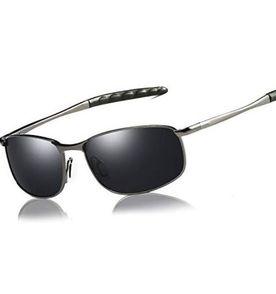 óculos escuros polarizado masculino com lentes uv 1b4300eb8d