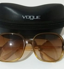 b47866065522f Oculos De Sol Vogue Gatinha - Encontre mais belezas mil no site ...