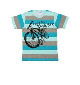 Bicicletas - Encontre mais belezas mil no site  enjoei.com.br  041ab4541ff