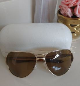 Mocas Oculos Aviador Branco - Encontre mais belezas mil no site ... b89b81bfc3