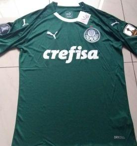 Camisa Nova Temporada Oficial Borussia Dortmund Home 18 19 Reus ... 11979975a7fad