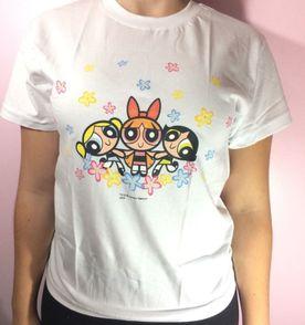 Camisetas Personalizadas Femininas - Encontre mais belezas mil no ... 83ce1743323