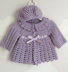 Boinas Para Bebes - Encontre mais belezas mil no site  enjoei.com.br ... a75e266abc8