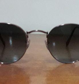 Oculos Rb Azul - Encontre mais belezas mil no site  enjoei.com.br ... 47cf6c1956