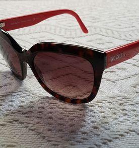 Oculos De Sol Max Co - Encontre mais belezas mil no site  enjoei.com ... 3824d460a7