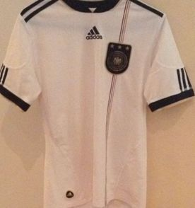 d5861d8244 Camisa Alemanha - Encontre mais belezas mil no site  enjoei.com.br ...