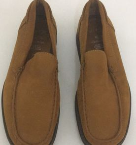 d38611582 Sapato Masculino 2019 Novo ou Usado | enjoei