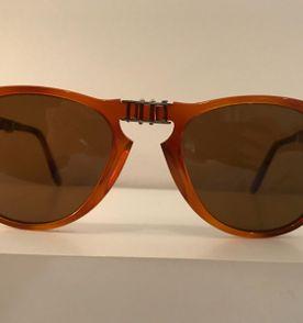 58b3f293cf81d Oculos Persol - Encontre mais belezas mil no site  enjoei.com.br ...