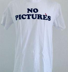 camisa camiseta regata reserva masculina algodão básica picapau frases no  pictures tam g cor branca a57b2659d05