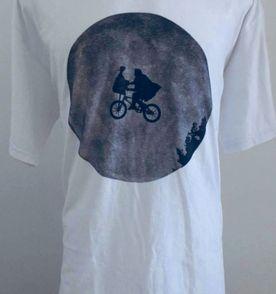camisa camiseta regata reserva masculina picapau estampa filme et algodão  básica tam gg cor branca ac43ac4cc40