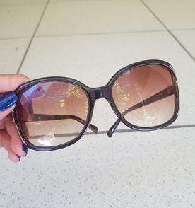Guess Óculos Feminino 2019 Novo ou Usado   enjoei 1f236e4a16