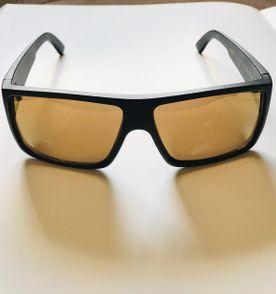 82b94c9dd óculos de sol evoke masculino original - espelhado