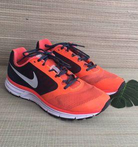 b7a664adfeb62 Tenis Nike Vomero 8 - Encontre mais belezas mil no site  enjoei.com ...