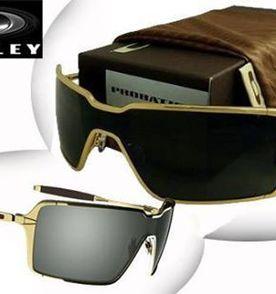 Oakley Probation - Encontre mais belezas mil no site  enjoei.com.br ... d39127d61f