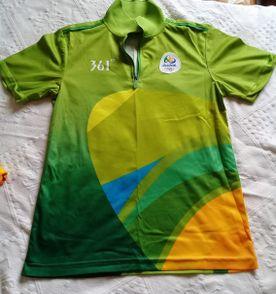 467f9cb95f Jogos Olimpicos - Encontre mais belezas mil no site  enjoei.com.br ...