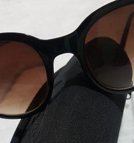 9d8103dc719f0 Oculos Triton Oculos Escuros Triton Novo - Encontre mais belezas mil ...