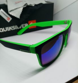 Oculos Quiksilver The Ferris - Encontre mais belezas mil no site ... e5ee6b37de