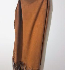 Vestidos Country - Encontre mais belezas mil no site  enjoei.com.br ... 9241ce78538