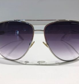 Oculos Armani Exchange Oculos De Sol Armani Exchange - Encontre mais ... 764eb7cfb7